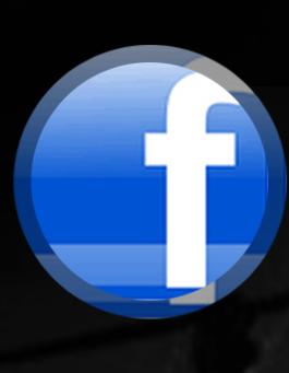 페이스북 최종로고.jpg