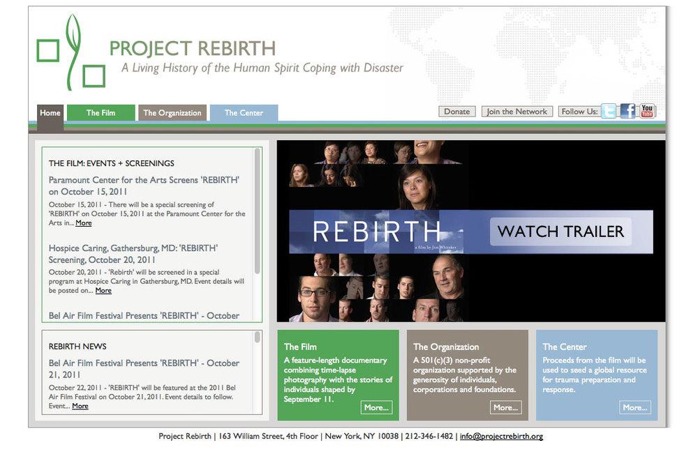 rebirth-home.jpg