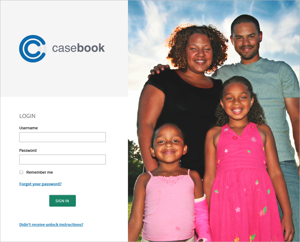 casebook-login.jpg