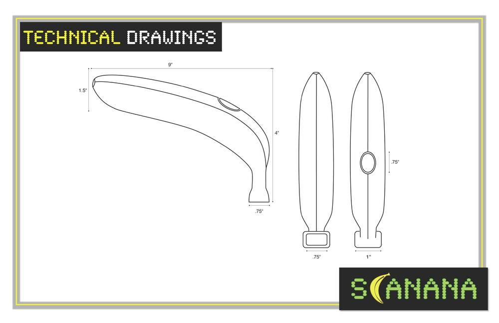 scanana-technical-drawings2