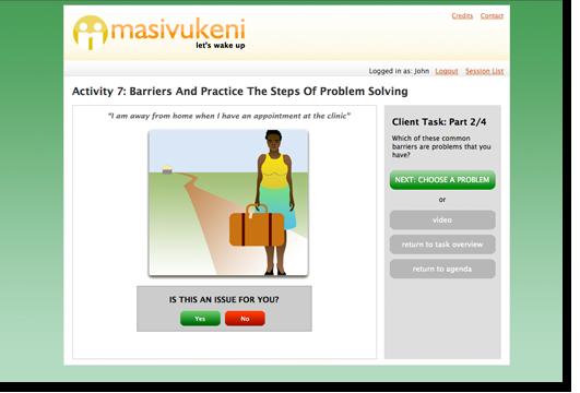masivukeni-problem-solving.jpg