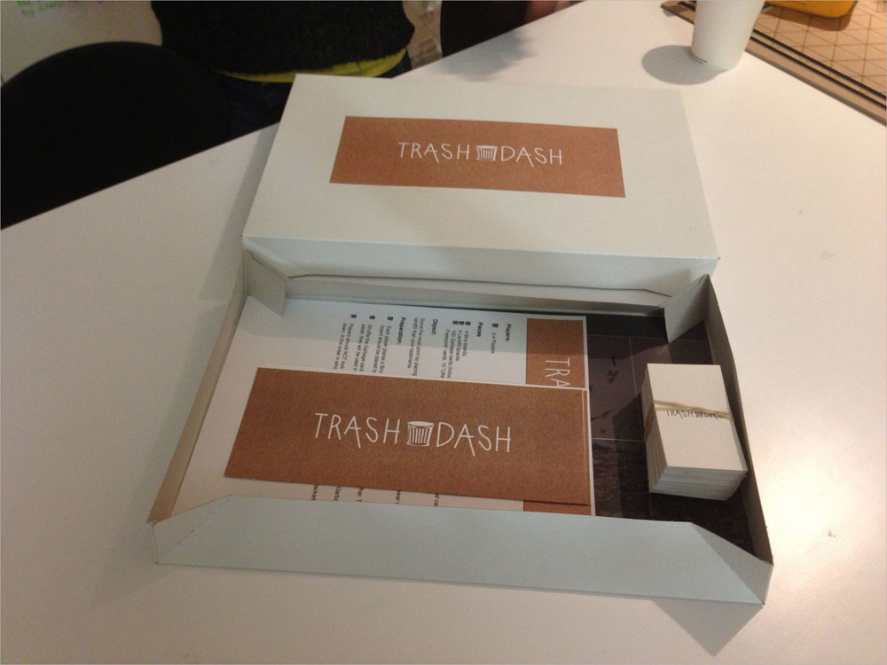 trash_dash_packaging