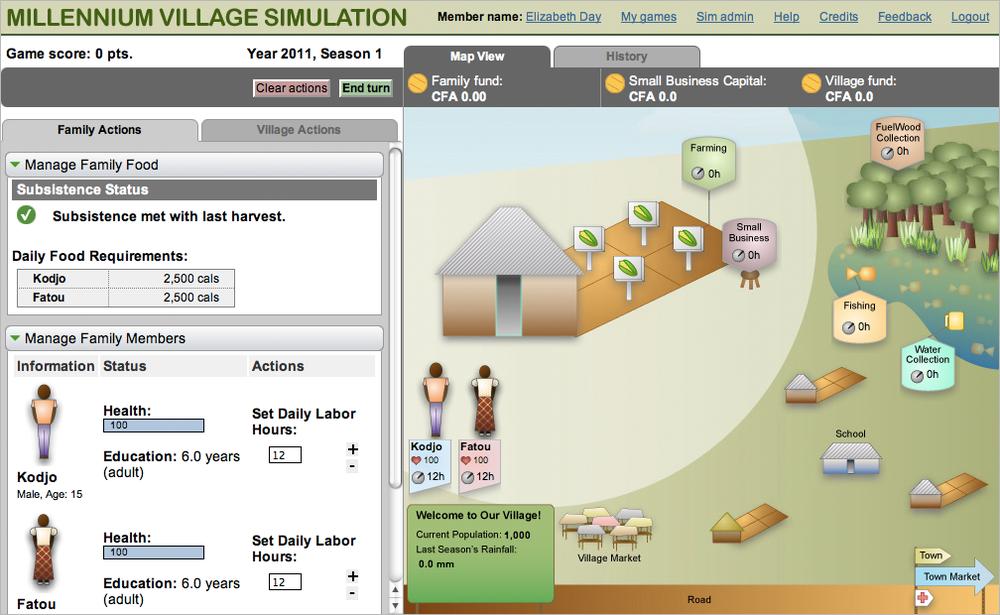 millennium-village-simulation-family-view.png