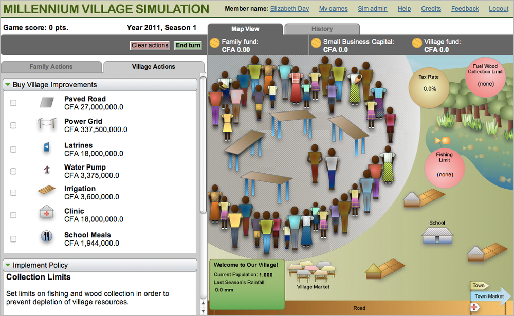 millennium-village-simulation-village-view.png