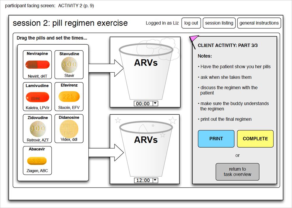 masivukeni-pills.jpg
