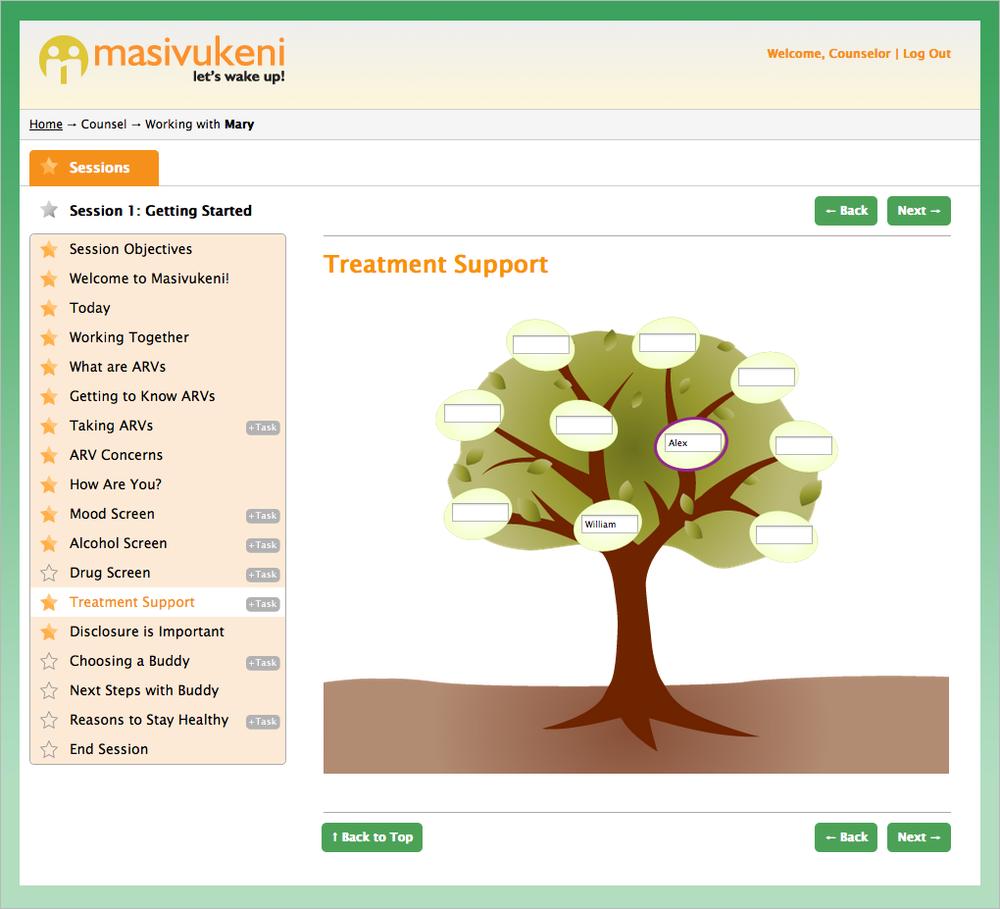 masivukeni-tree.jpg