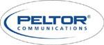 Peltor_Logo_150x65.jpg