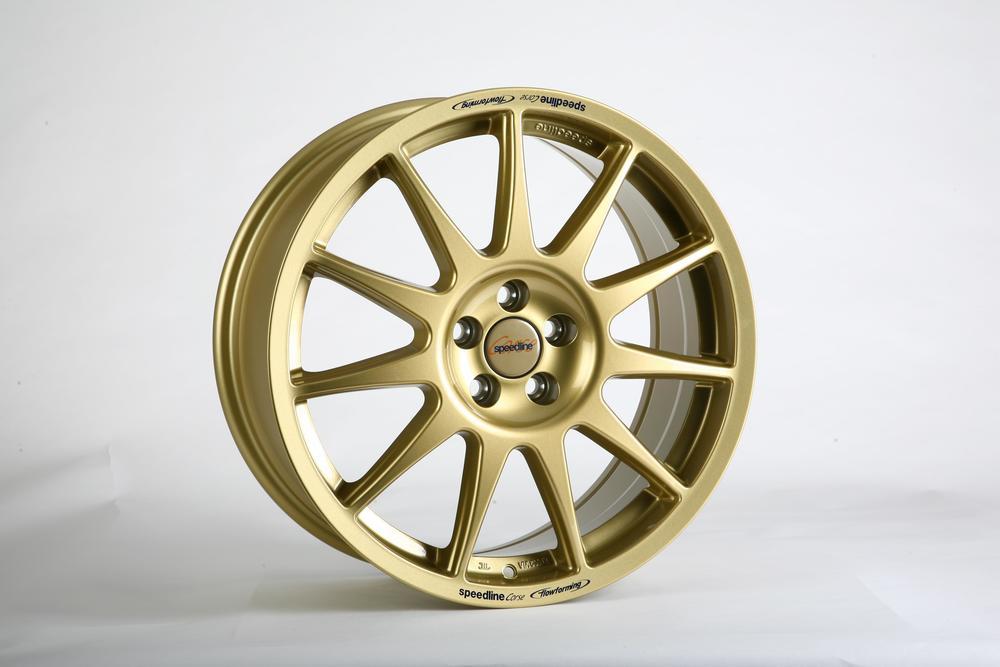 Turini Gold.JPG