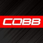 cobb.jpg
