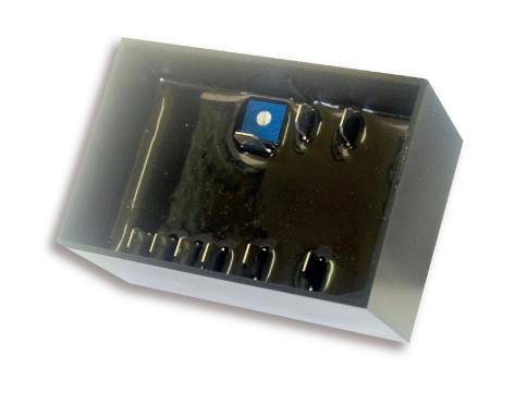 DSI Box Probe