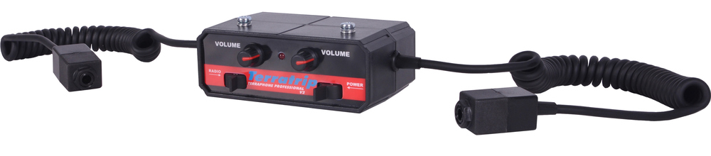 T036 Terraphone Plus v2