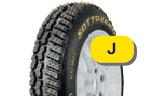 Pirelli J1