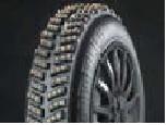 Pirelli W2