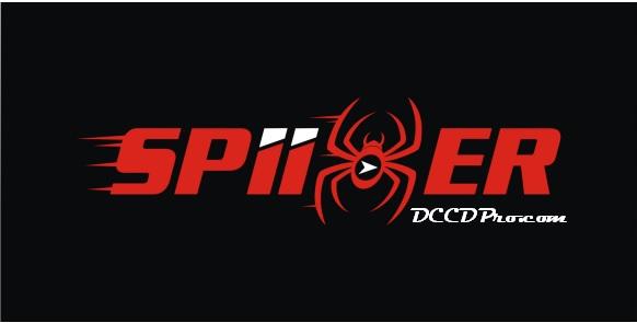 DCCD-logo.jpg