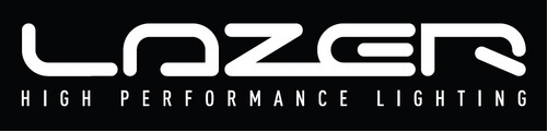 Lazer Logo