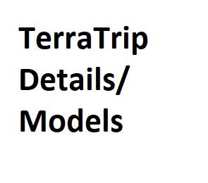 TerraTripInfo2.jpg