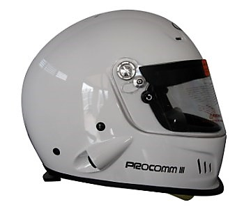 DTG Closed Helmet