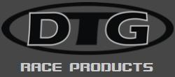 DTG Helmets Logo