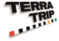 Terratrip Logo