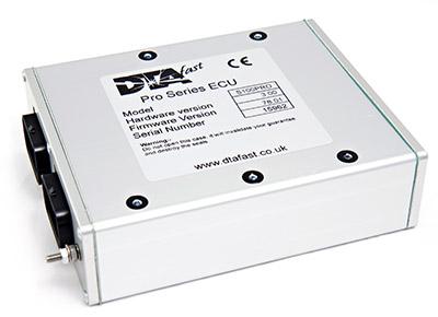 DTAFast S100 Pro