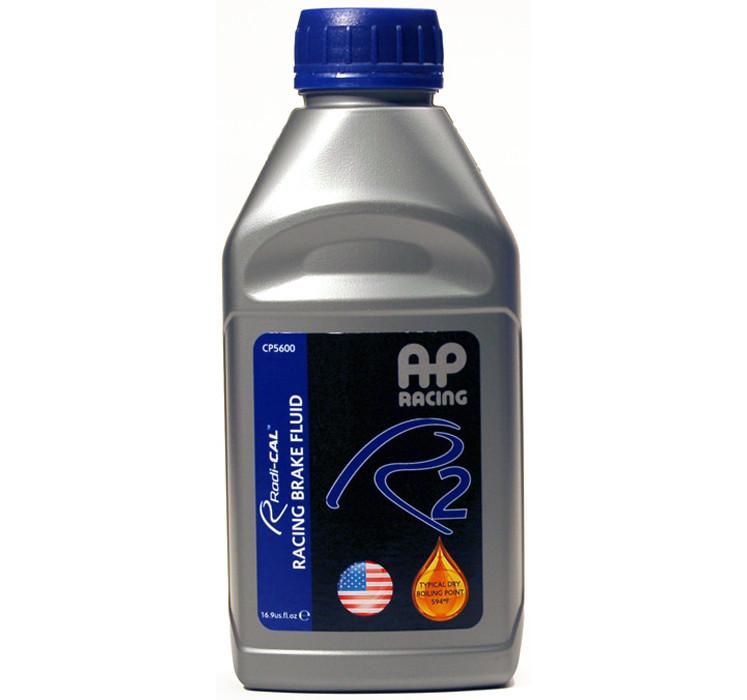 AP R2 Brake Fluid