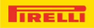logo-pirelli.jpg