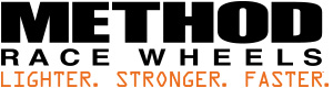 MethodLogo.png