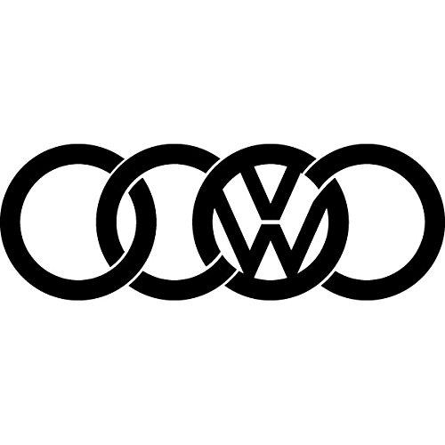 AudiVWLogo1.jpg