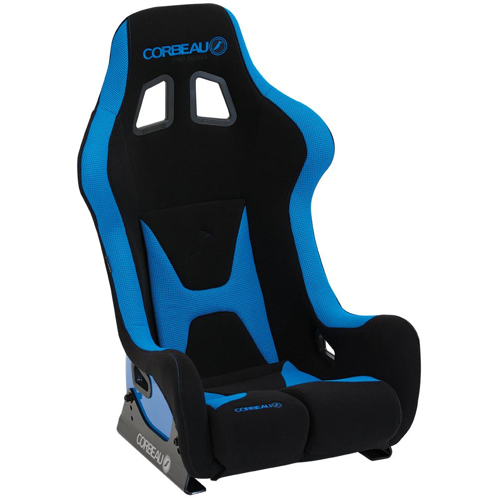 Elite Pro-Series Seat