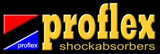 Proflex_Logo.jpg