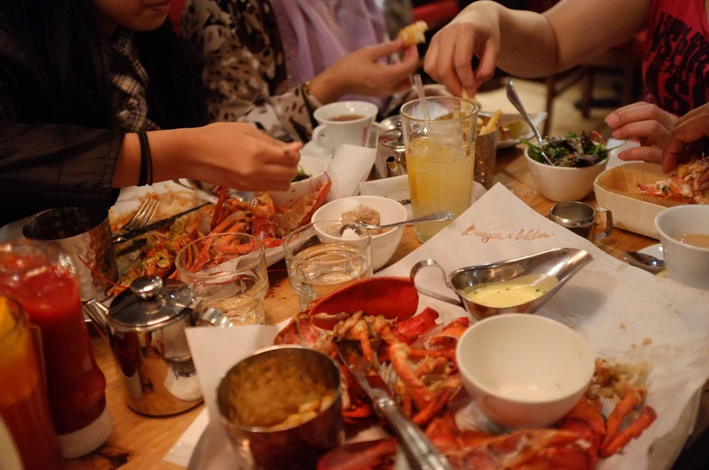 Burger & Lobster - 14.jpg