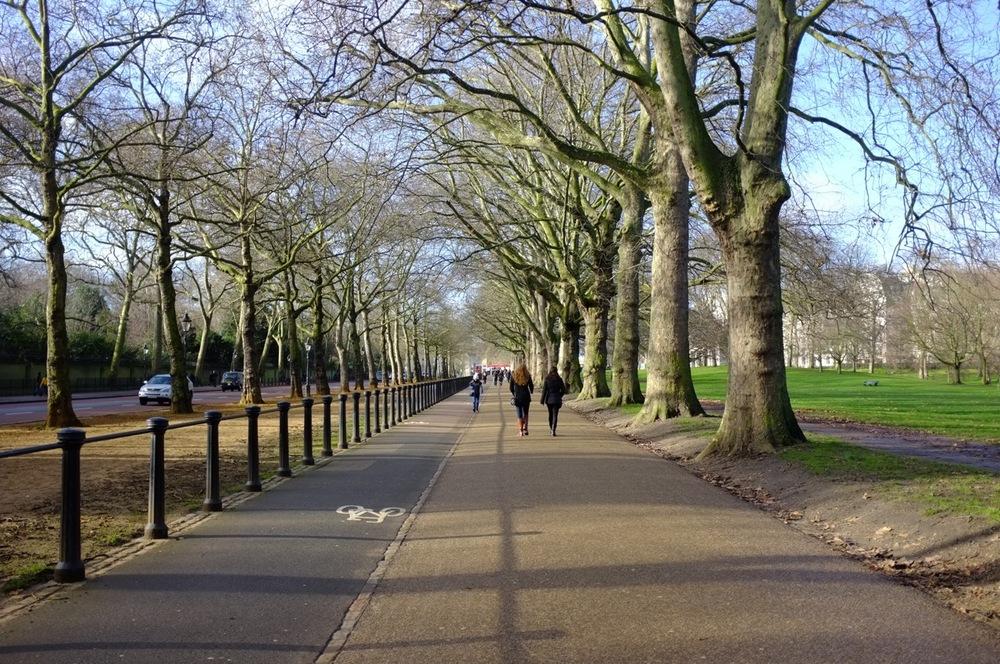 Hyde Park - 17.jpg