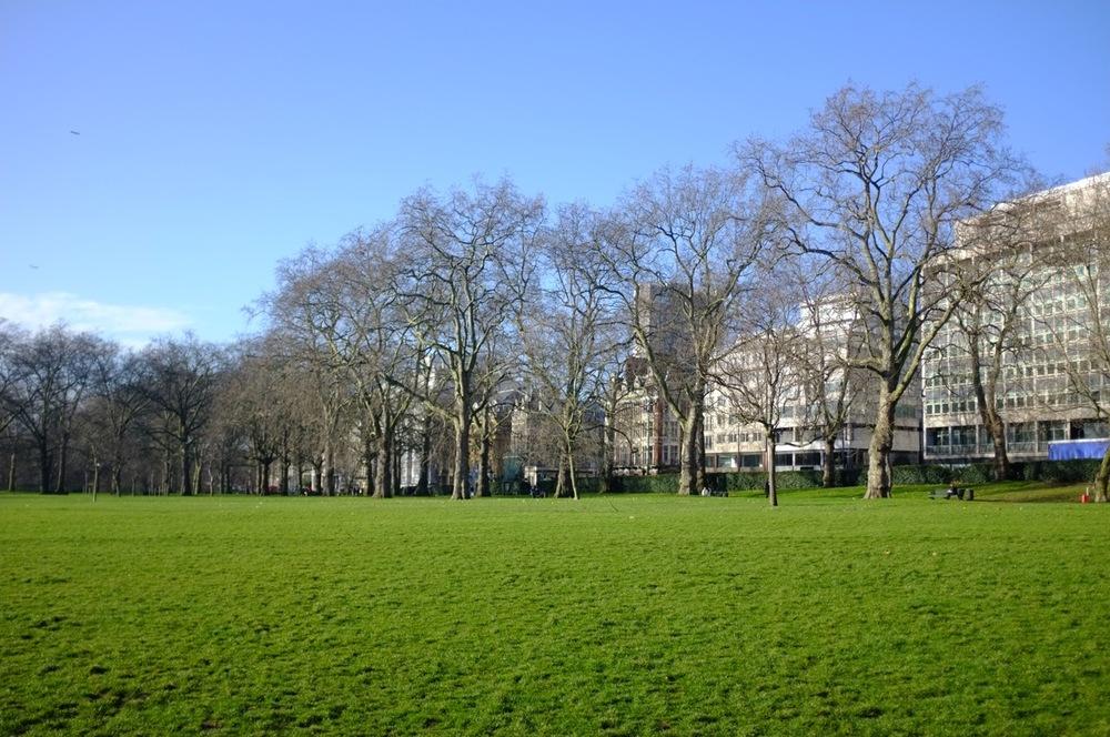 Hyde Park - 04.jpg