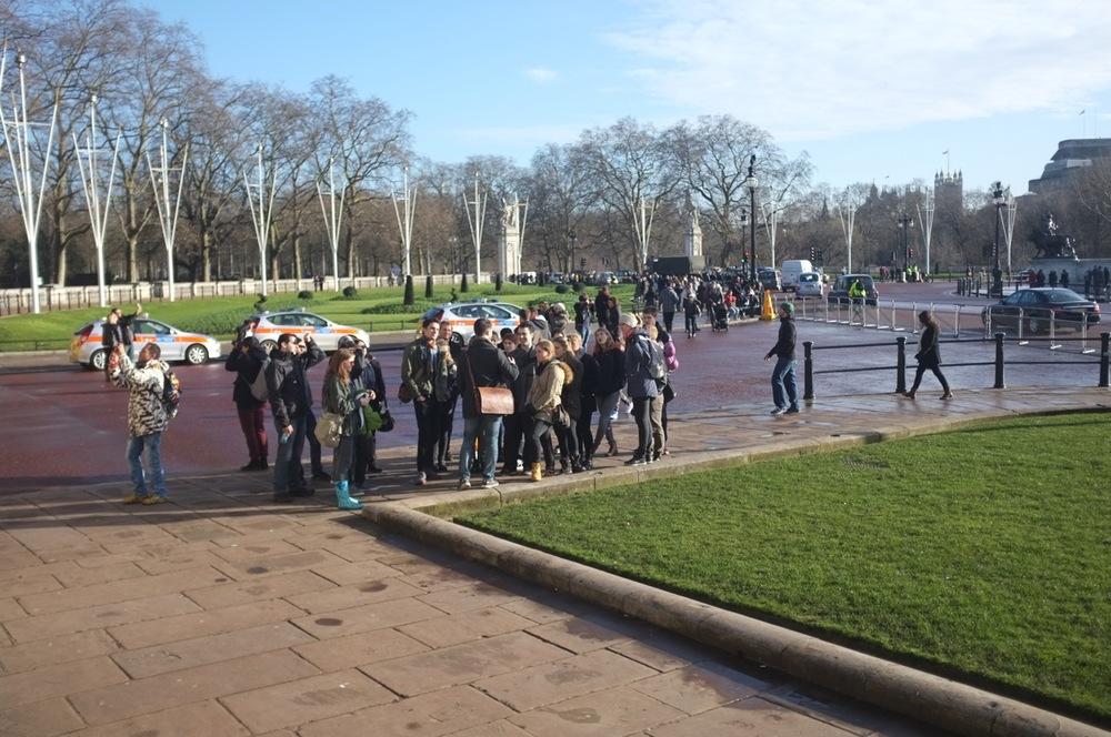 Hyde Park - 10.jpg