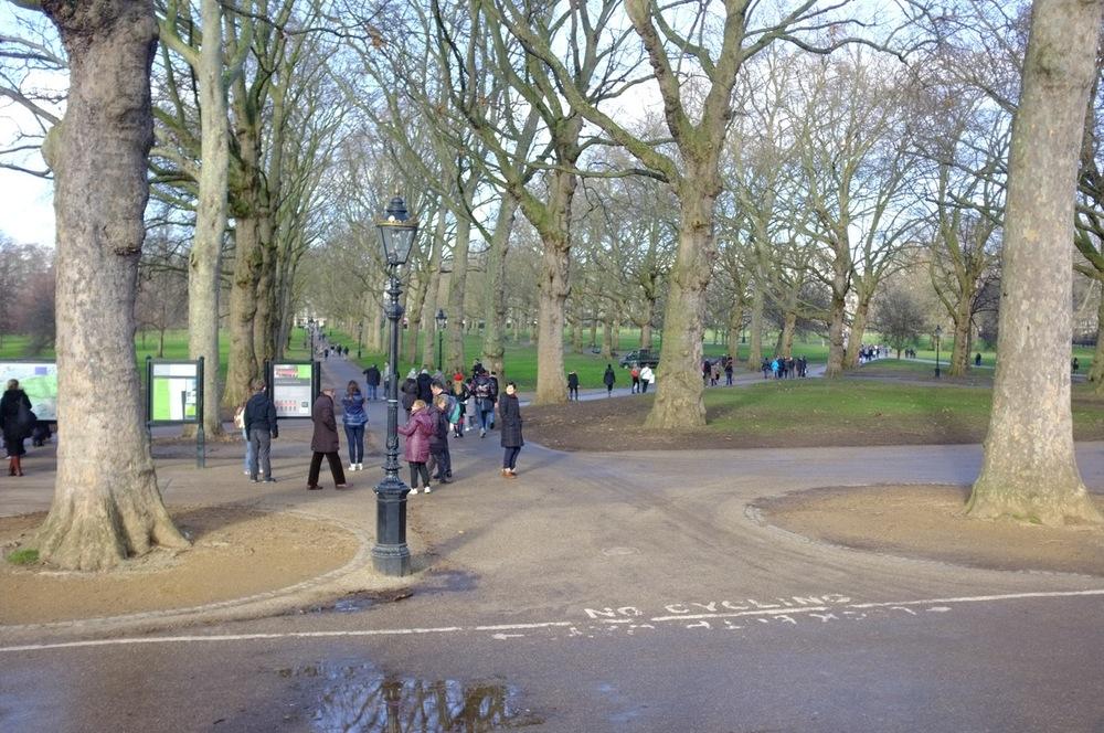 Hyde Park - 11.jpg