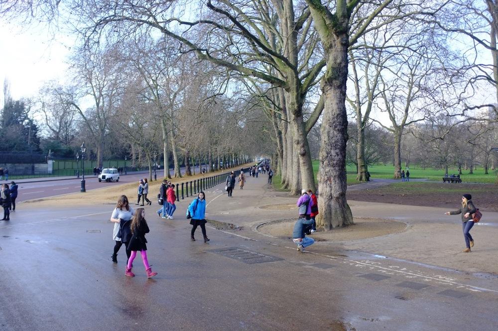 Hyde Park - 13.jpg