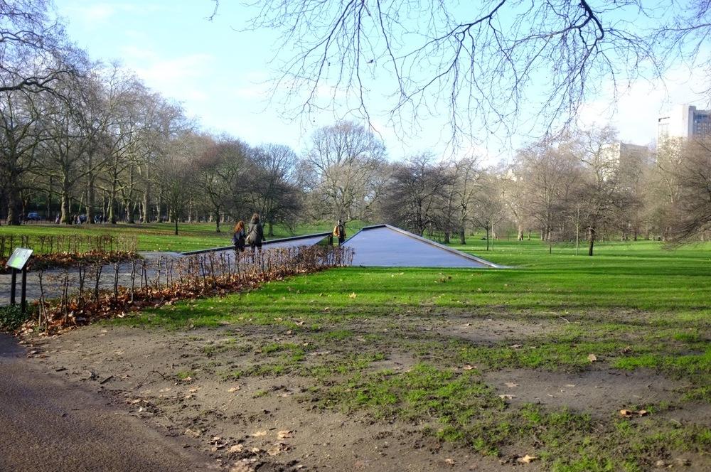 Hyde Park - 15.jpg