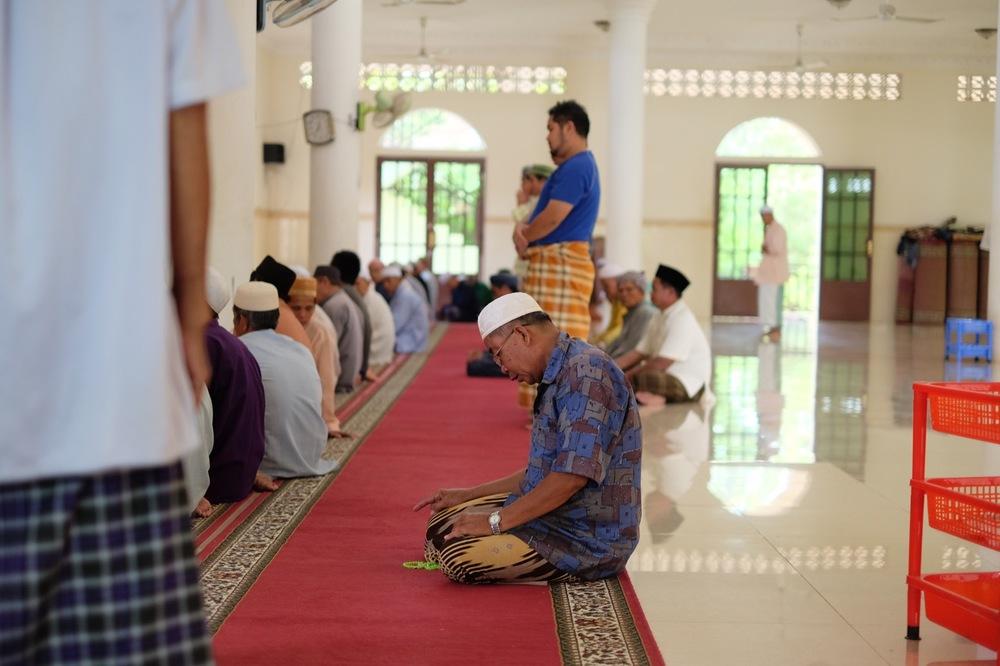 Masjid - 07.jpg