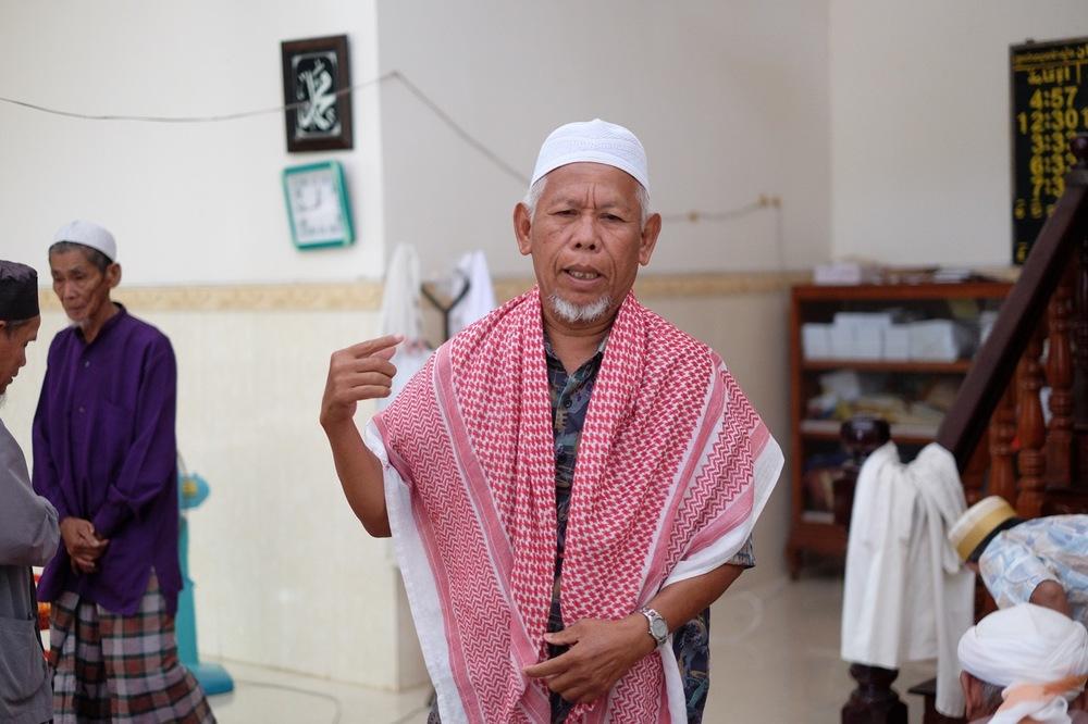 Masjid - 10.jpg