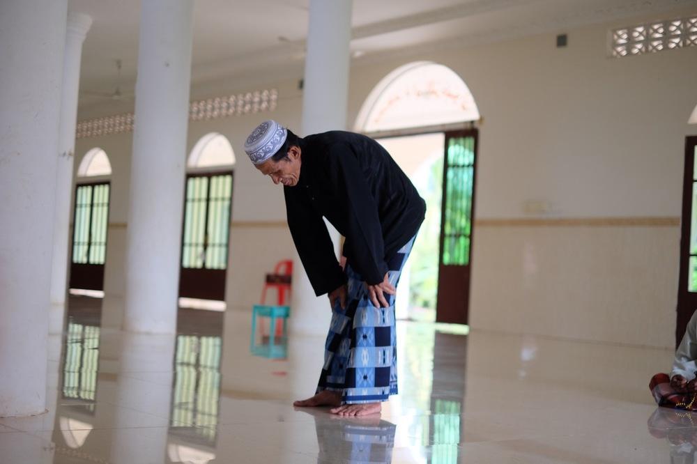 Masjid - 06.jpg