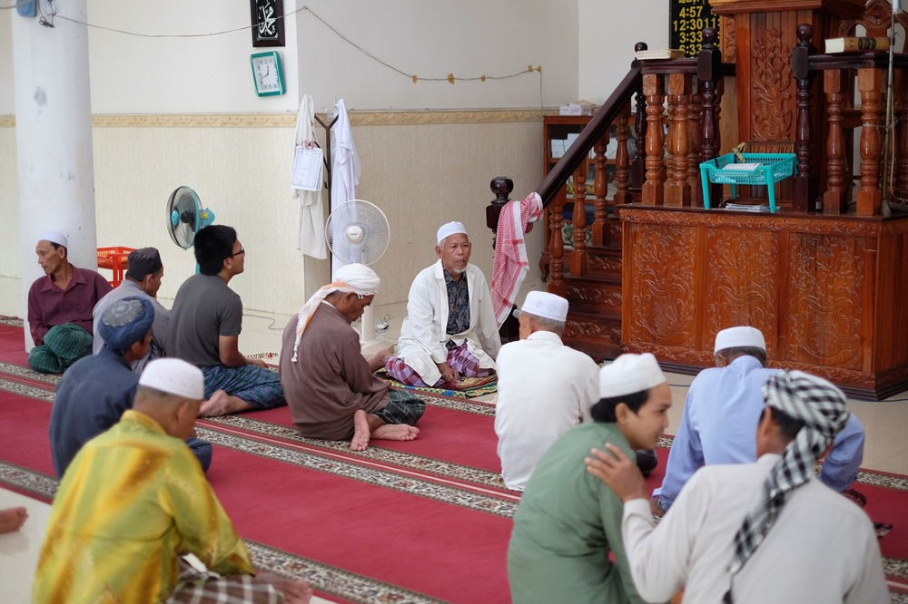 Masjid - 09.jpg