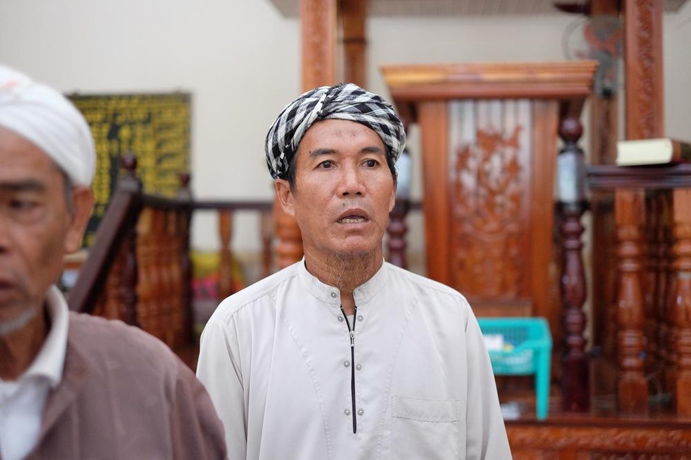 Masjid - 12.jpg