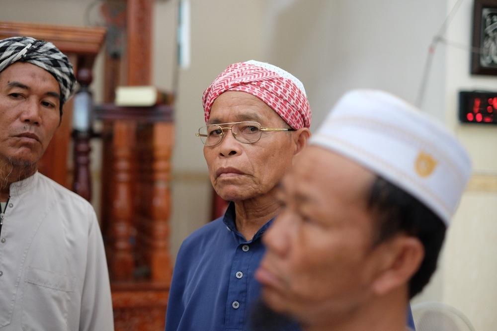 Masjid - 13.jpg