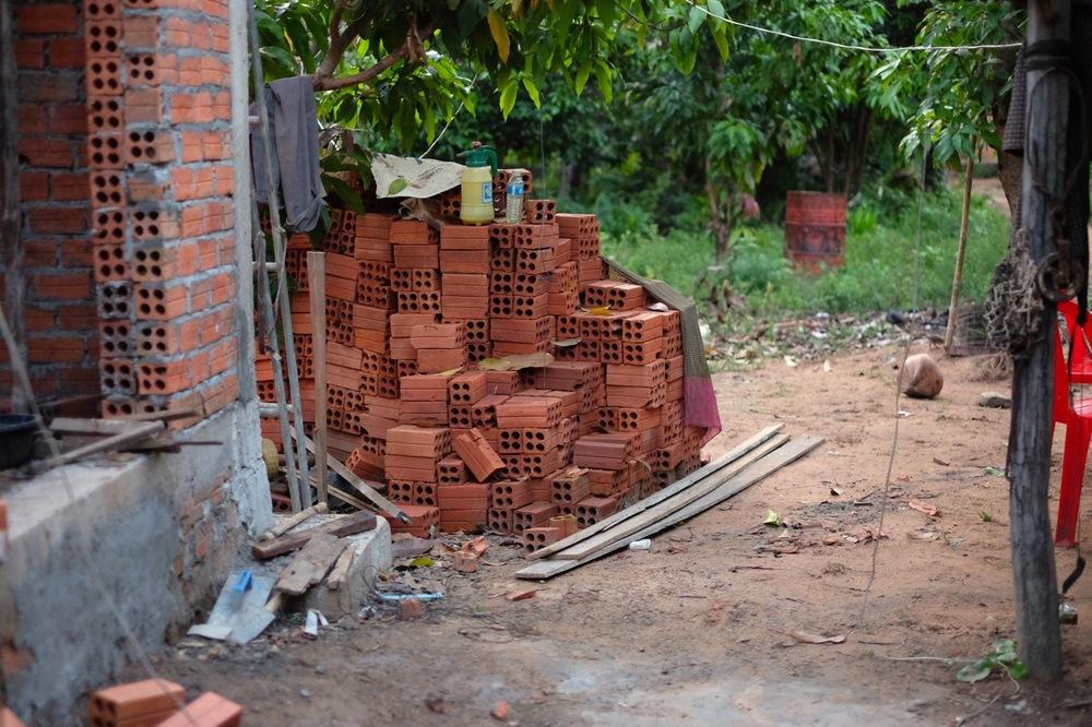 Kemboja 2014 - 0015.jpg