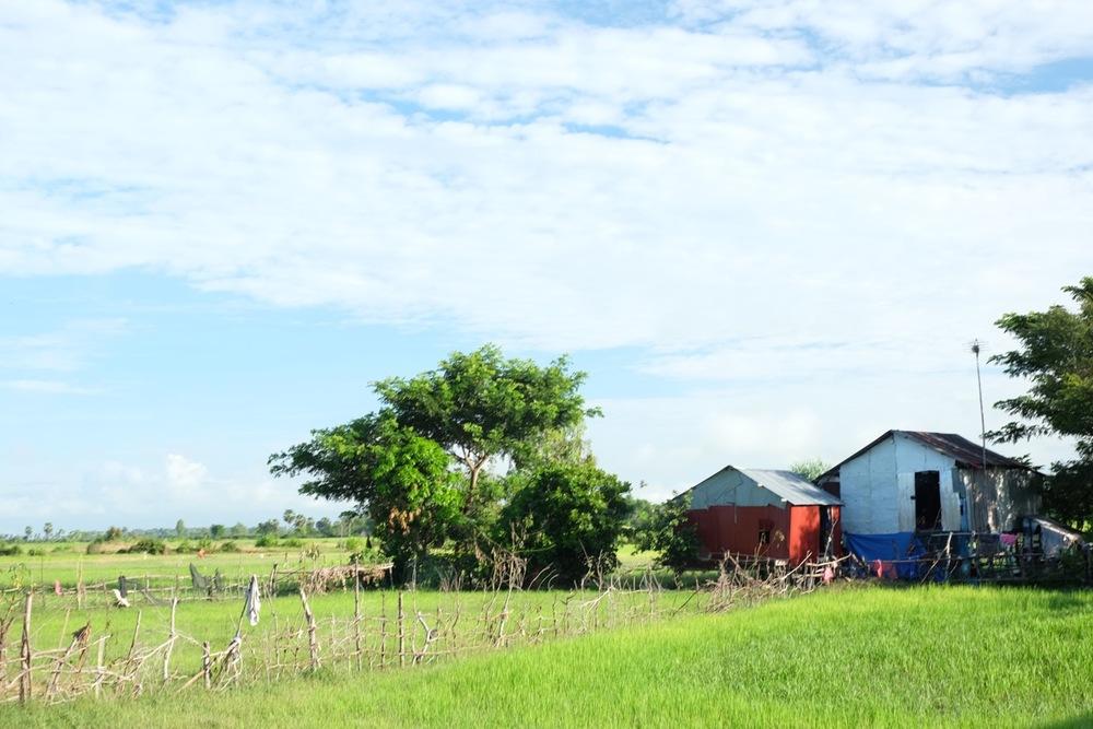 Pemandangan - 2.jpg