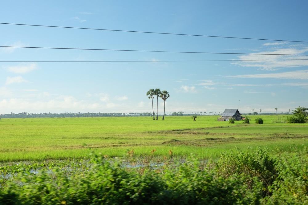 Pemandangan - 1.jpg