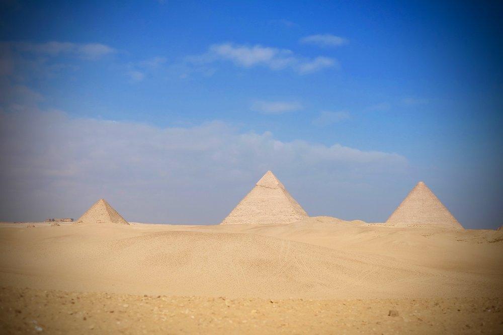 3 pyramid - 1.jpg