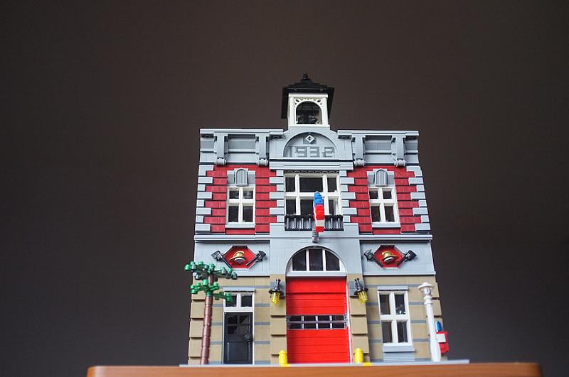 fire brigade main.jpg
