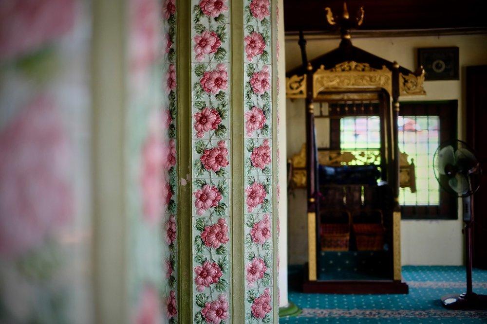Masjid Air Bakok blog - 9.jpg