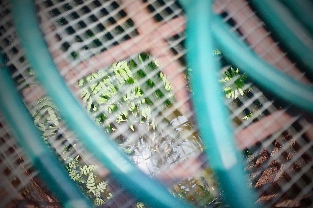 Masjid Air Bakok blog 2 - 2.jpg
